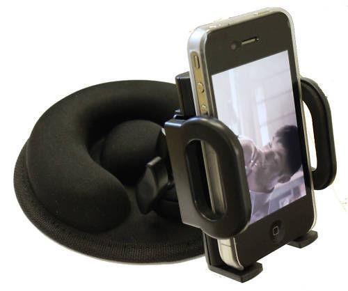 Sat Nav Holder Gps Accessories Ebay