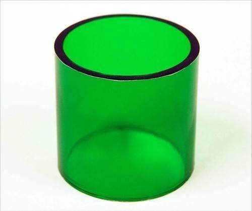 Plexiglass tube ebay - Tube plexiglas castorama ...