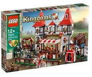 Lego 10223