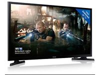 "Samsung 32"" LED TV HG32ED450 - Brand New, Boxed with 12 Month Warranty"