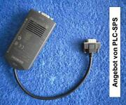 Siemens PC Adapter