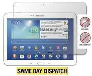 Samsung Galaxy Tab 10.1 Screen Protector