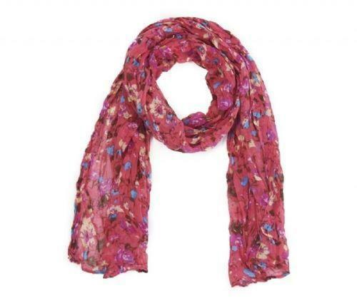boden scarf scarves shawls ebay