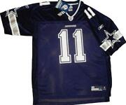 Roy Williams Cowboys Jersey