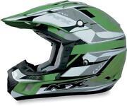 XXXXL Helmet