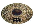 22 inch Ride Cymbal