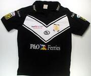 Hull FC Shirt