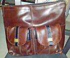 Tignanello Large Vintage Bags & Handbags for Women