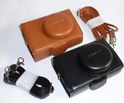 Canon Camera Case SX130