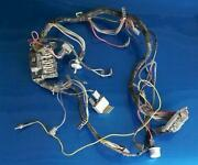 Mopar Wiring Harness