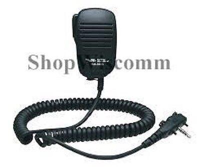 Vertex Standard Oem Speaker Mic Mh-360 Vx-231 Vx-350 Vx-410 Vx-420 Vx-450 Vx-531