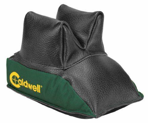Caldwell Universal Rear Shooting Bag - Filled