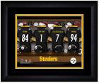 Pittsburgh Steelers NFL Prints