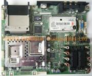 Samsung AV Board