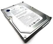 IDE Desktop Hard Drive