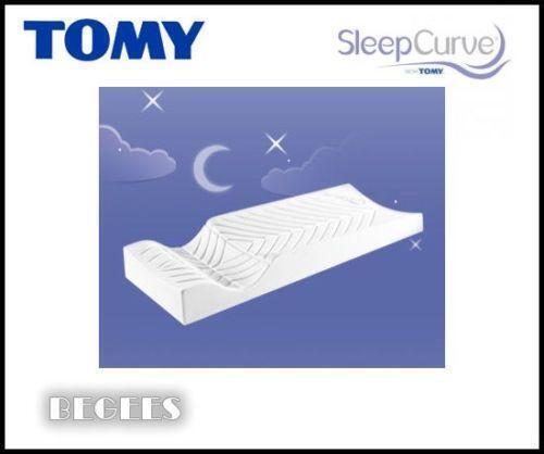 Sleepcurve Mattress Ebay