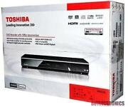 DVD Recorder HDMI