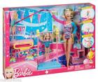 Barbie I Can Be Teacher