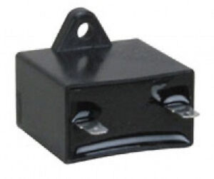 refrigerator capacitor ebay. Black Bedroom Furniture Sets. Home Design Ideas