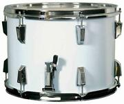 Marching Band Snare Drum