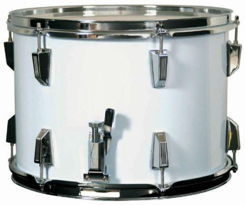 marching band snare drum ebay. Black Bedroom Furniture Sets. Home Design Ideas
