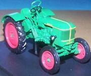 Traktor 143