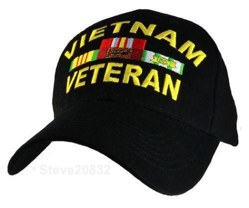56f689a88d490 Vietnam Veteran Hat