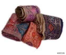Lace, Crochet & Doilies