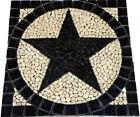 Granite Floor & Wall Tiles