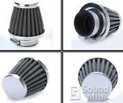 48mm Air Filter