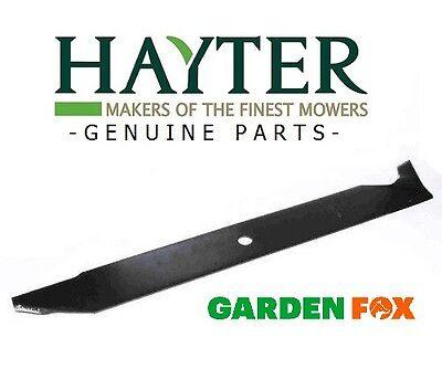 Genuine Hayter Hunter 54/Ranger 53 (21