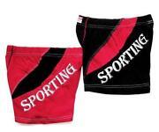 Jungen Boxershorts
