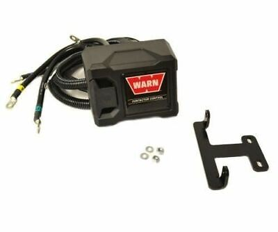 WARN 83664 Winch Contactor Pack for M8000, 9.5 XP/XP-S, XD9000 for sale  Shipping to South Africa