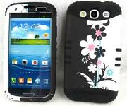 Samsung Galaxy S3 Case Japanese