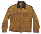 Levi's Baby Levi's x Filson Coats & Jackets for Men