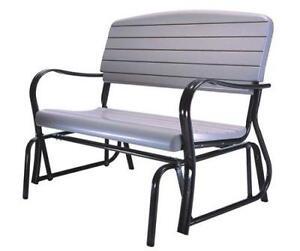porch swing gliders - Garden Furniture Gliders