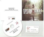 Taylor Swift RARE
