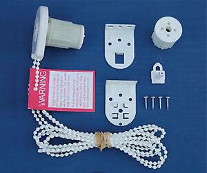 Hillarys-Type-Roller-Blind-Repair-For-36mm-System
