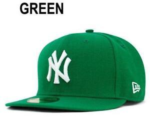 NY Cap  Hats  68427578393