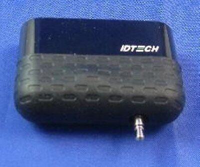 Idtech Shuttle Card Reader Id-80110010-004