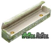 Incense Burner Box