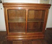 Danner Bookcase