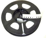 8mm Film New