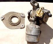 GM Wiper Motor