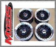 ITP Wheels 12