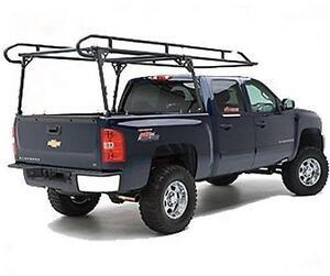 Kayak Racks For Pickup Trucks >> Ladder Rack | eBay