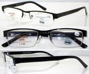 Reading Glasses 0.50