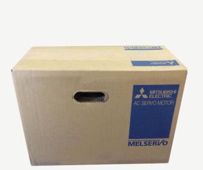 Mitsubishi servo motor HA-LP45K1M4 Used 100% test by DHL or EMS
