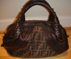 Fendi Spy Hobo Bags & Handbags for Women