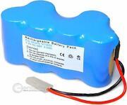 Shark Replacement Battery